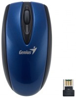 Genius Mini Navigator 900 Blue USB
