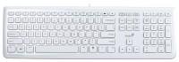Genius SlimStar i220 White USB