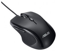 ASUS UX300 Optical Mouse Black USB