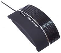NAKATOMI MLN-20U Black USB