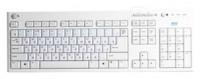 BTC 5137U White USB