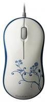 GIGABYTE M5050S White USB