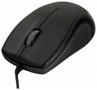 Delux DLM-375 Black USB