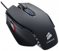 Corsair Vengeance M60 Black USB