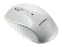 Lenovo N30A White USB