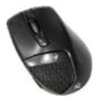 Genius DX-7000 Black USB