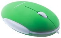 Solarbox X06 Green USB