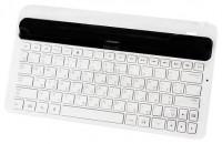 Samsung ECR-K14RWEGSER White USB