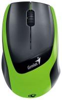 Genius DX-7020 Green USB