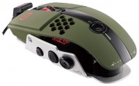 Tt eSPORTS by Thermaltake Level 10 M Military Green USB