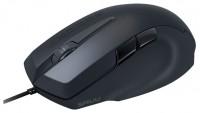 ROCCAT Savu mouse Black USB