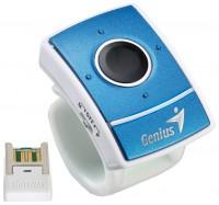 Genius Ring Presenter Blue USB
