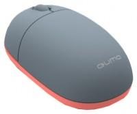 Qumo iO1G Grey USB