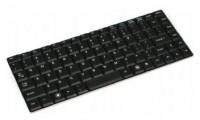 Gembird KB-P2-UA Black USB
