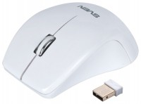 Sven RX-610 Wireless White USB