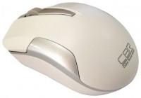 CBR CM 422 White USB