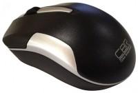 CBR CM 422 Black USB
