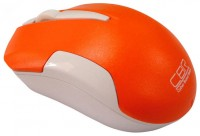 CBR CM 422 Orange USB