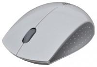 Rapoo N3500 White USB