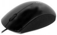 Rapoo N3500 Black USB