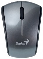 Genius Micro Traveler 900 S Grey USB