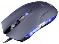 e-blue Cobra Junior EMS129BK USB