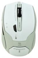 e-blue Arco 2 EMS-100WH White USB