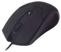 Zalman ZM-M350 COMBO Black USB