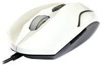 DeTech G4 White USB