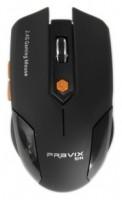 Pravix JRM-V04 Black USB