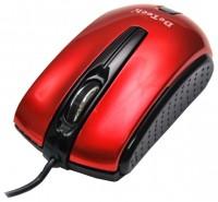 DeTech BT-2076 Red USB
