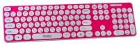 Perfeo PF-5502-WL Pink USB