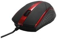 Flyper FM-3119 Red USB
