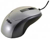 Flyper FM-3088 Silver-Black USB