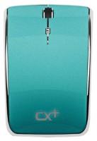 Classix МА-692 Blue USB
