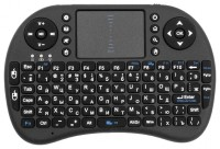 Kreolz WKC-42 Black USB