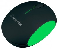 Denn DMC910BG Black-Green USB