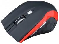 Modecom MC-WM5 Black-Red USB