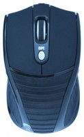ETG EMRFV8-BR-S-USB Black USB