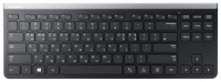 Samsung AA-SK6PWUB Wireless Keyboard Black USB