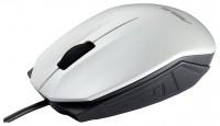 ASUS UT360 White USB