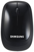 Samsung AA-SM7PWRB Wireless Mouse Black USB