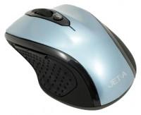 Jet.A OM-U24G Blue USB