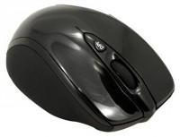 Jet.A OM-U24G Black USB