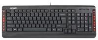 Delux K5015 Black USB