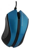 Pravix JRM-28CB Blue USB