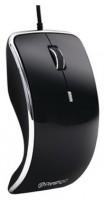 Prestigio PMSO05BK Black USB