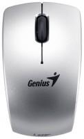 Genius Micro Traveler 900LS Silver USB