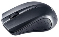 Perfeo PF-353-WOP-B Black USB