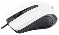 Perfeo PF-353-OP-W White USB